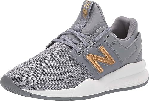 new balance 247v2 sneaker donna