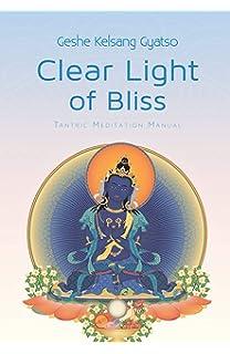Amazon.com: Essence of Vajrayana: The Highest Yoga Tantra ...