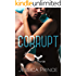 Corrupt (Civil Corruption Book 1)