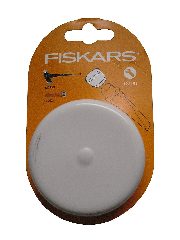 20 x 4 x 6 cm Fiskars Cu/ña pro de forma Standard