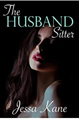 The Husband Sitter Kindle Edition