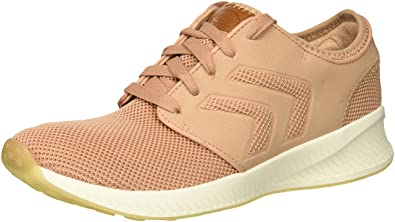 572db7d3827e6 Dr. Scholl's Shoes Women's Restore Sneaker