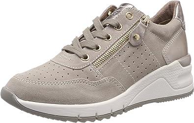 Tamaris 1 1 23727 22 344, Sneakers Basses Femme