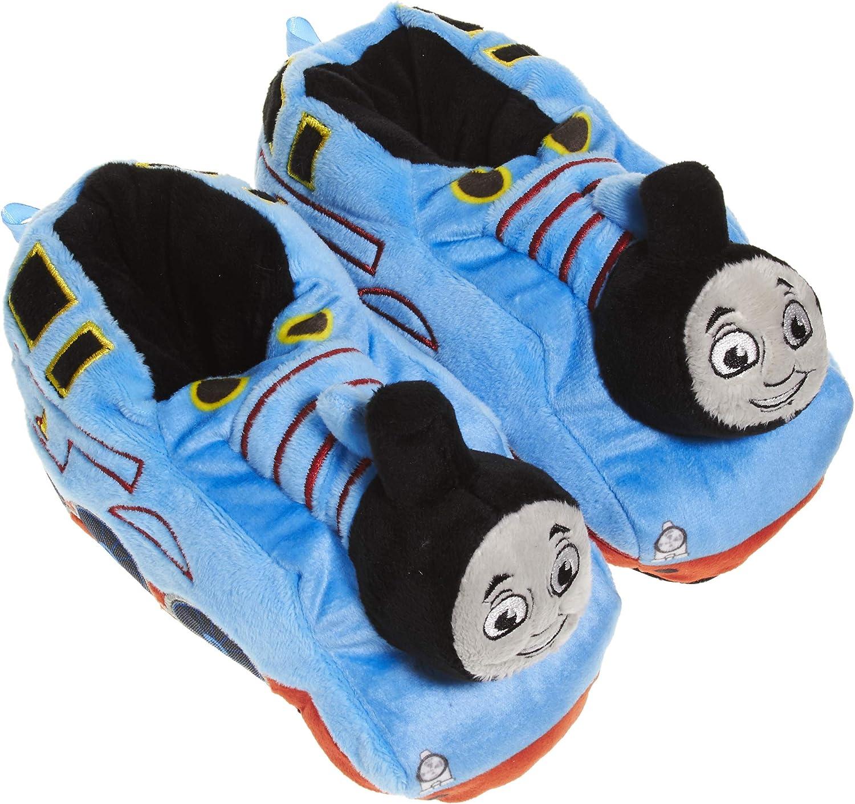 Kids; Boys Slippers Character Shoe