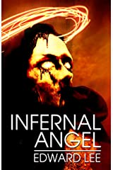 Infernal Angel Kindle Edition