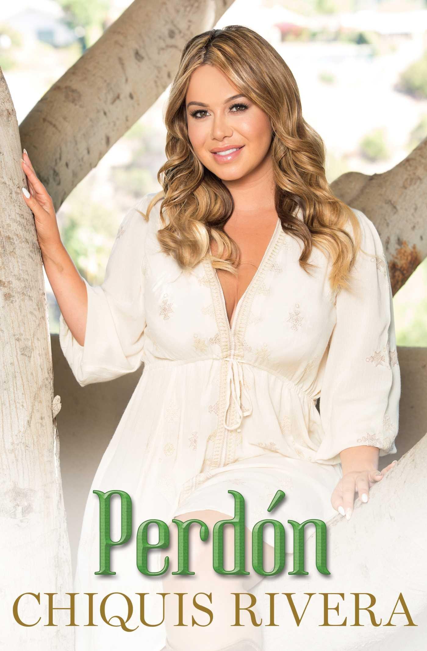 Download Perdón (Forgiveness Spanish edition) (Atria Espanol) ebook