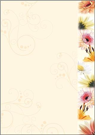 Papel decorado papel decorado papel scrapbook caliente for Plantas decorativas amazon