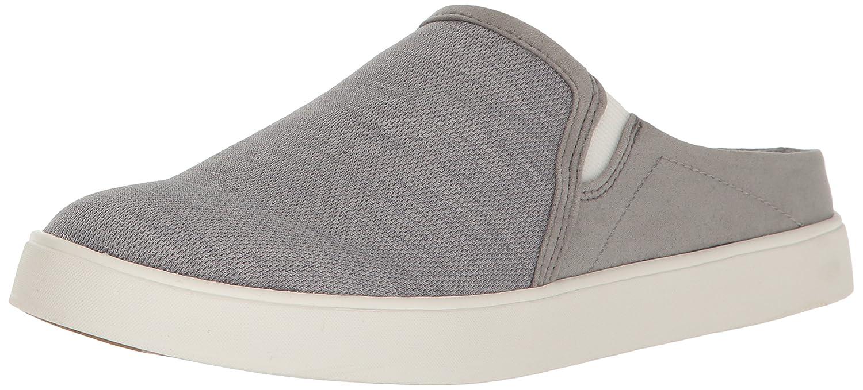 Dr. Scholl's Women's Madi Mule Fashion Sneaker B01M0UDPTZ 8 M US|Grey Aurora