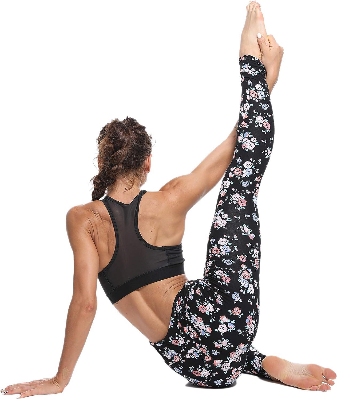 REG//Plus-80+Colors Svogue Vaner Leggings for Women Printed High Waist Ultra Soft Yoga Pants Comfy Workout Fashion Leggings