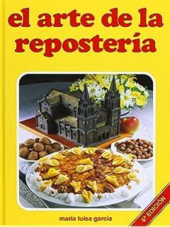 Platos típicos de Asturias: Amazon.es: García Sánchez, María Luisa: Libros