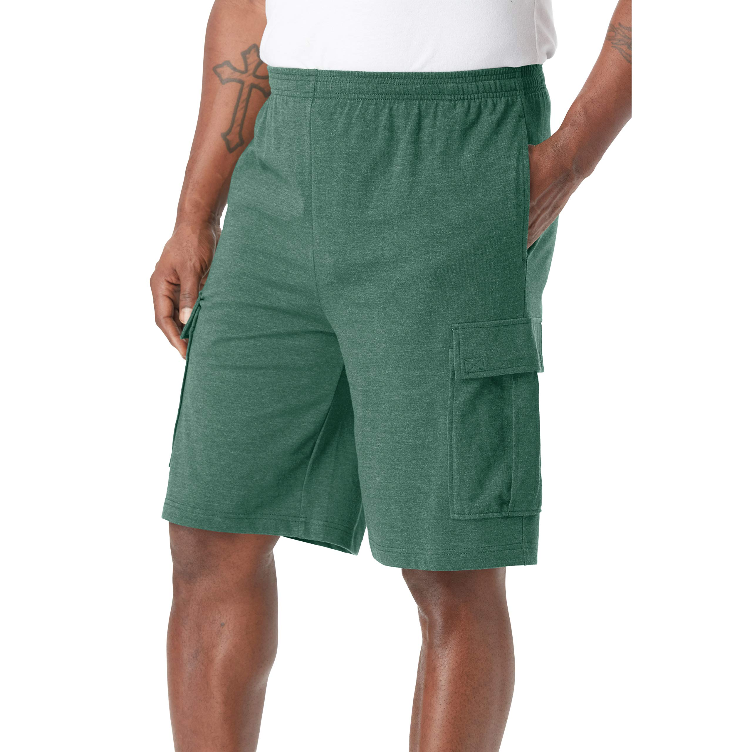 3a92897b Best Rated in Men's Cargo Shorts & Helpful Customer Reviews - Amazon.com