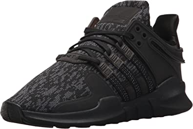 adidas Originals Kid's Eqt Support Adv J Sneaker