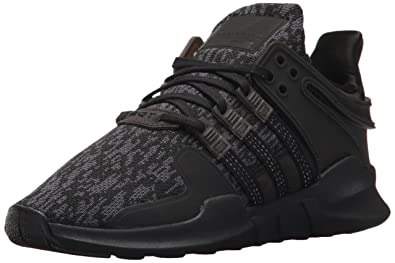 adidas Originals Boys  EQT Support ADV J Running Shoe bd04fa64a