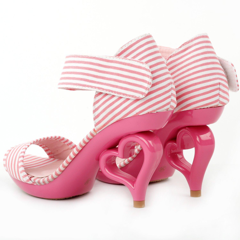 Sacs Story Show Chaussures Femme De Bride Cheville Et n0TwrqTdx