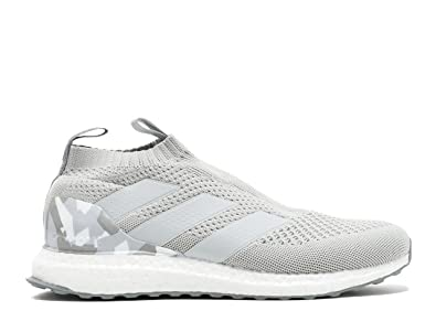 low priced 8206b 1f0e1 Amazon.com: adidas ACE 16+ PURECONTROL ULTRABOOST: Shoes