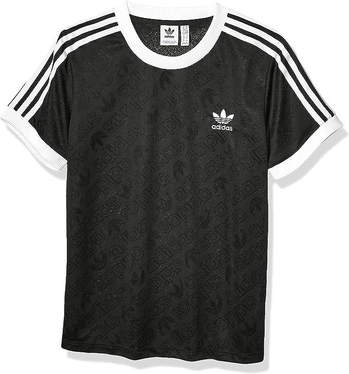 Camiseta Alemania adidas Retro Importada Hombre Usa Vintage