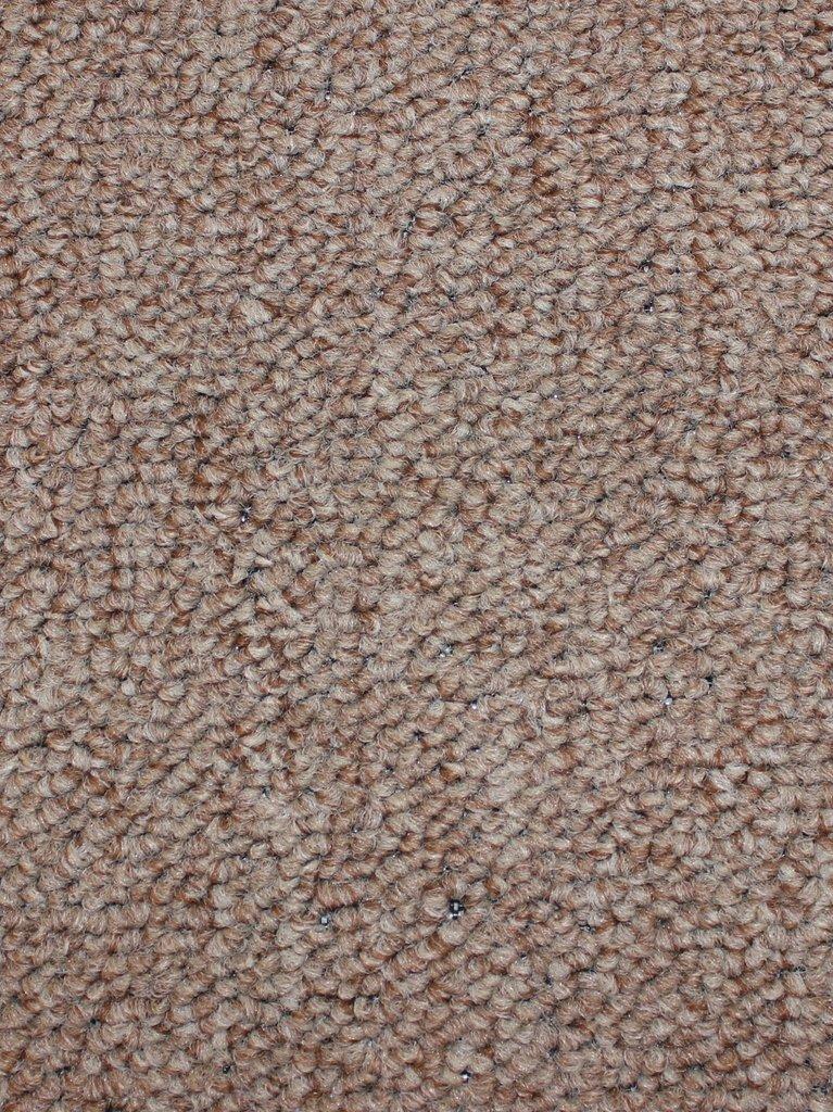 menards carpet runners