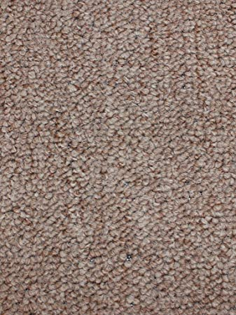 indoor carpet runners. 10\u0027x12\u0027 - sage brush indoor/outdoor area rug carpet, runners indoor carpet n