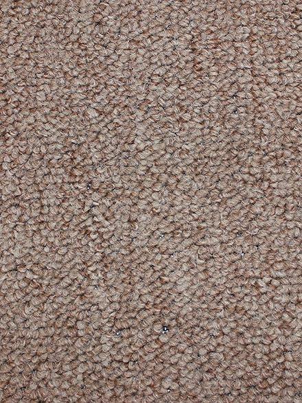 4u0027x8u0027   Sage Brush   Indoor/Outdoor Area Rug Carpet, Runners