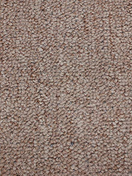 Amazon.com : 12\'x14\' - Sage Brush - Indoor/Outdoor Area Rug Carpet ...