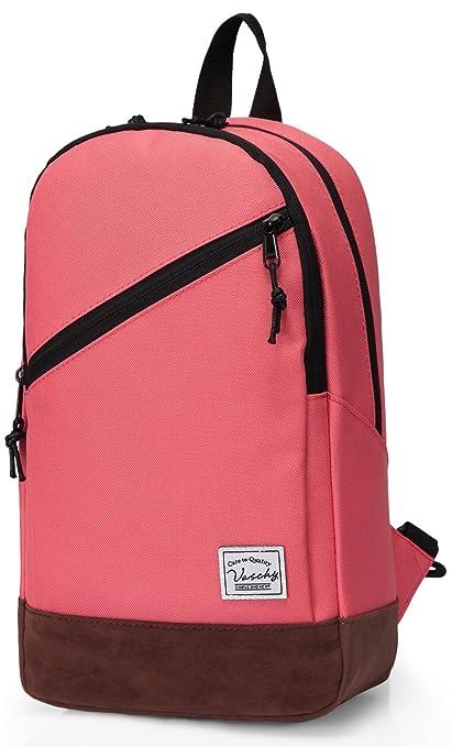 Buy vaschy Sling Bag 58c43533d6d92