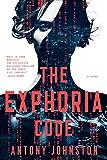 The Exphoria Code: A Novel