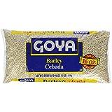 Goya Barley, 16 oz