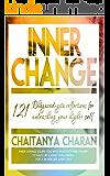 Inner Change: Gita Daily Series Book 5