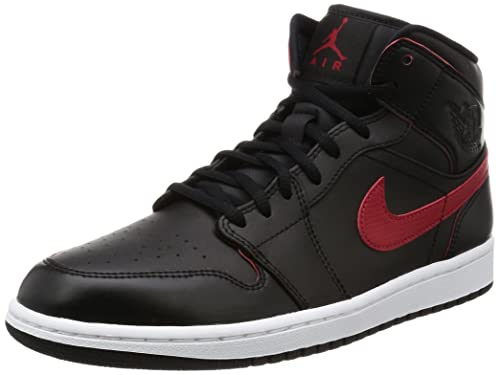 681588094856 ... discount code for nike 554724 009 trainers man black black team red  team 20577 653c7 ...