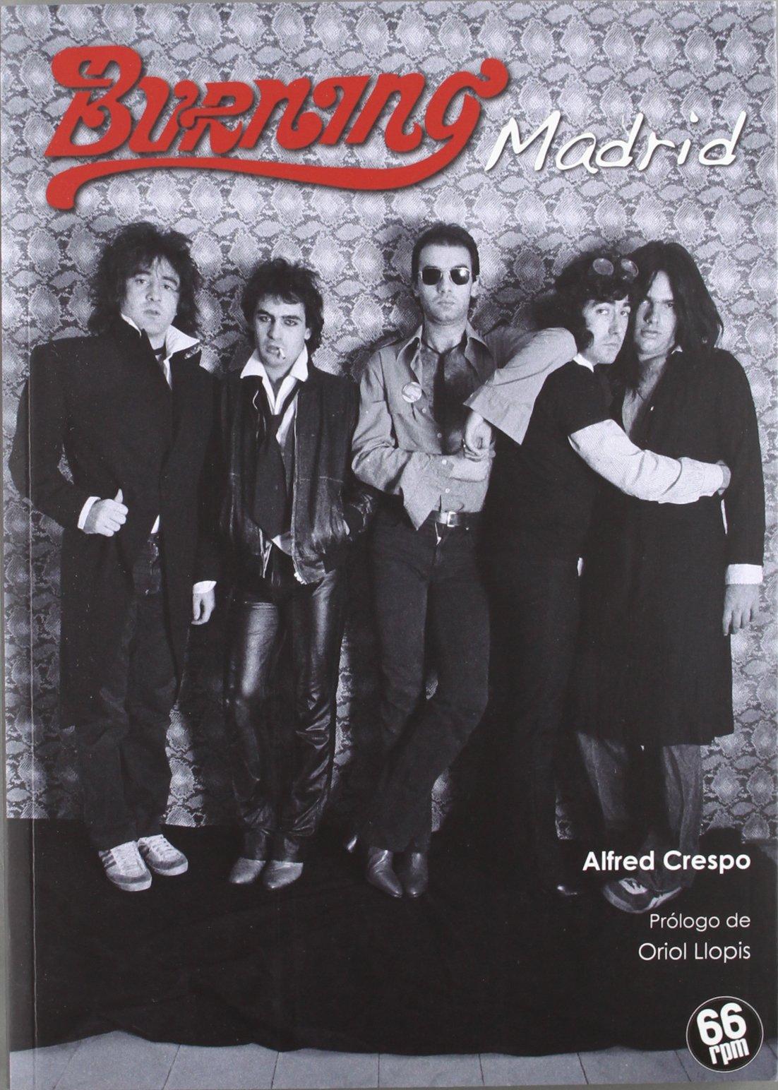 Documentales de Rock - Página 36 81IBtLFDl2L