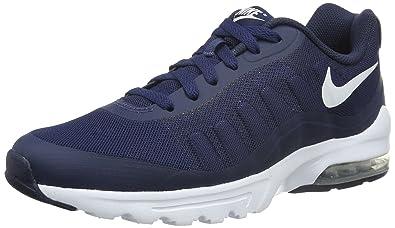 ce3ec4d908 Nike Air Max Invigor