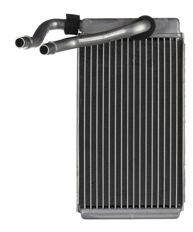Spectra Premium 99302 Heater Core for Ford SPR99302