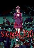 Signal 100 T01