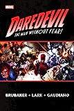 Daredevil by Ed Brubaker & Michael Lark - Volume 2 (Daredevil by Brubaker)