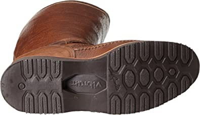 Chippewa 17in IOWA TAN AMER BISON-M product image 4