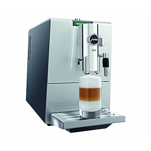 Jura coffee machine amazon jura ena 9 one touch fandeluxe Images