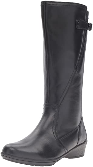 f457045854a Rockport Women s Rayna-Ch Shoes  Amazon.ca  Shoes   Handbags