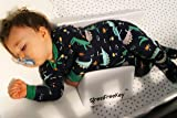 Stress Free Key Sleep Pillow Wedge For Baby