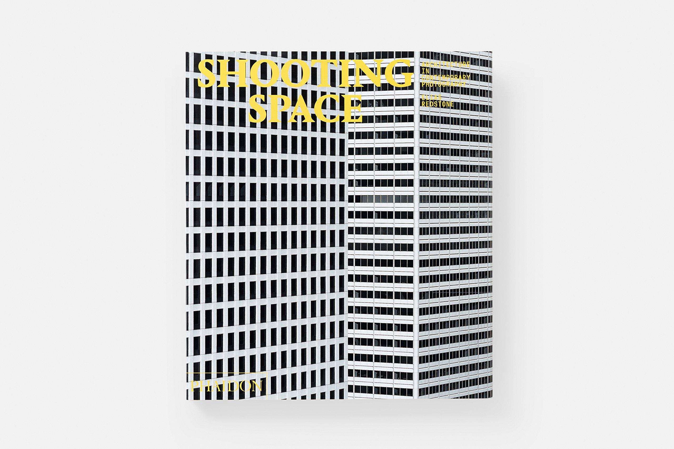 SHOOTING SPACE: Architecture in Contemporary Photography Fotografia: Amazon.es: REDSOTNE,ELIAS: Libros en idiomas extranjeros