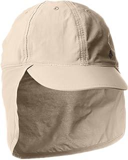 404bfccfa14 Columbia Men s PFG Bonehead Straw Hat