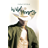 Wild Hearts (Lines in the Sand Book 2)