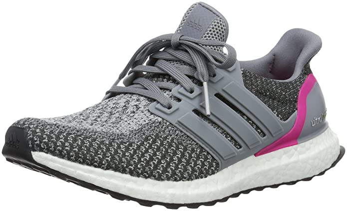 3f3120c37 adidas Women s Ultraboost Running Shoes