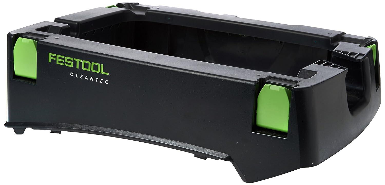 Festool 499748 - Vivienda ctl midi/mini del limpiador del polvo
