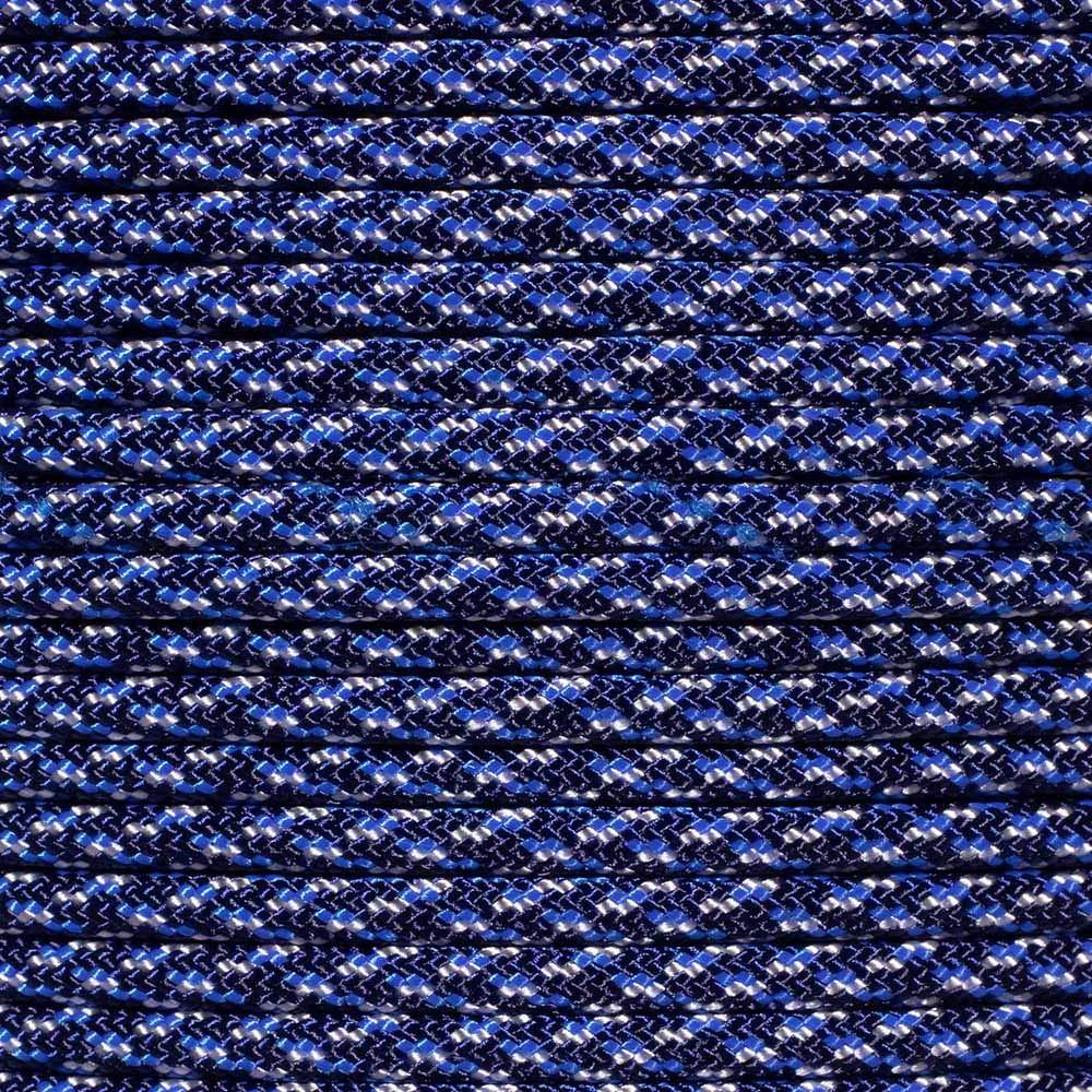 PARACORD PLANET Hanks von von von Parachute 550 Kordel Typ III 7 Strand Paracord über 200 Farben B00E630JTE Einfachseile Qualität zuerst 3867f3