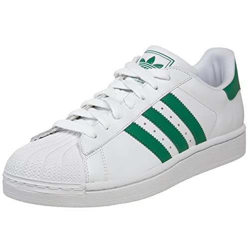 adidas sneakers superstar
