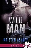 Wild Man: L'homme idéal, T2 (L'homme idéal)