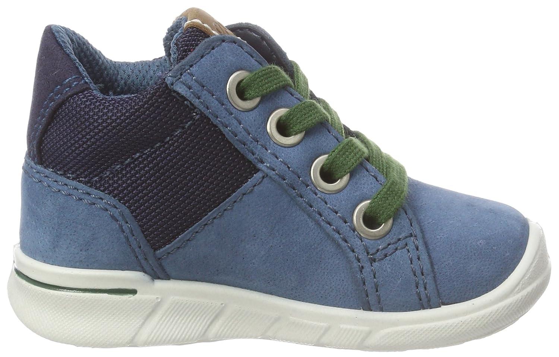 Chaussures B/éb/é Marche gar/çon ECCO First