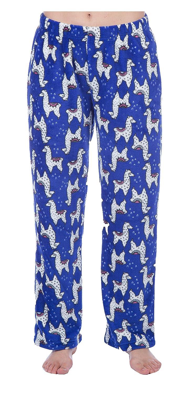 Hari Deals Infantil Holgado Ropa de Noche para Dormir Informal Pantalones de Andar por Casa Pijamas Pantalones: Amazon.es: Ropa y accesorios