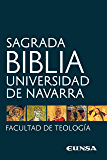 Sagrada Biblia (Spanish Edition)