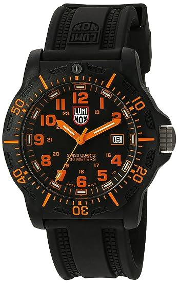Reloj - Luminox - para Hombre - 8819.GG